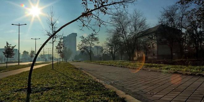 РТВ: Како су се некад градили путеви у Новом Саду