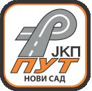 ЈКП Пут Нови Сад
